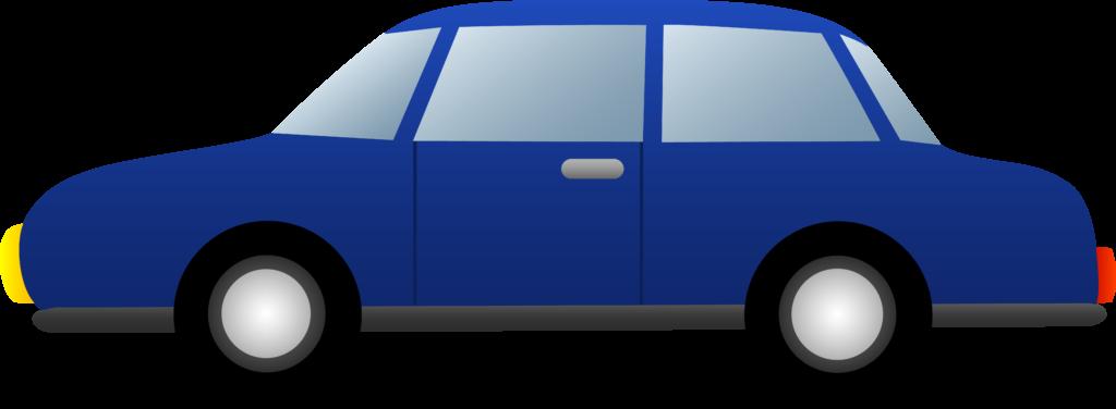 family car images. Families clipart blue