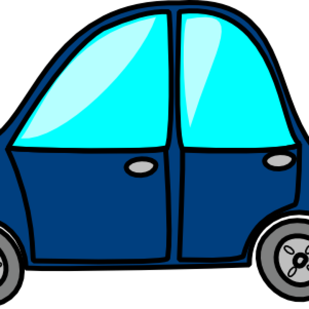Free images awesome graphic. Clipart car cartoon