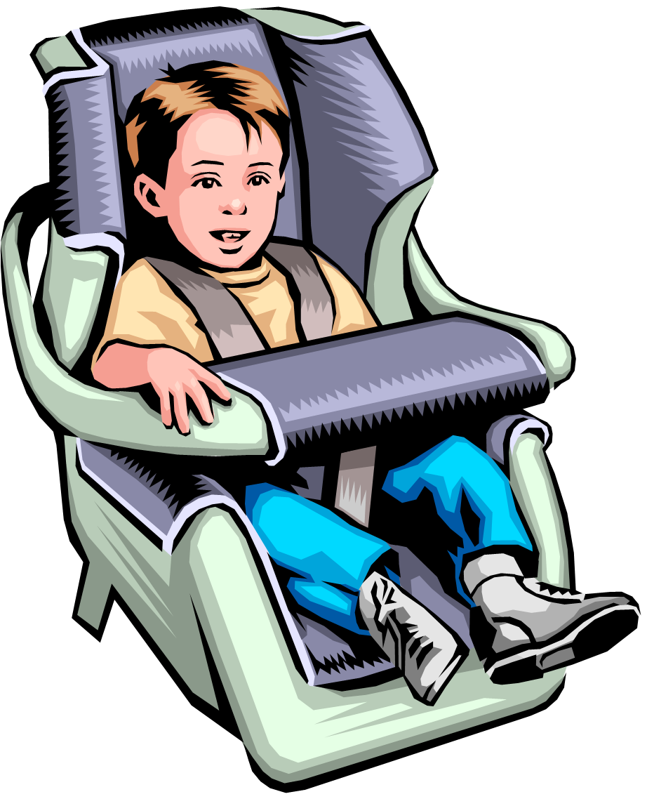 Driving clipart child.  collection of sitting
