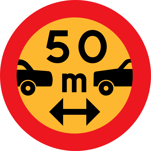 m between cars. Smiley clipart car