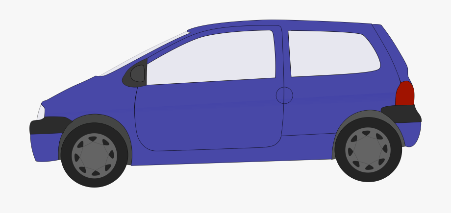 Driver clipart car rider. Displaying images for driving