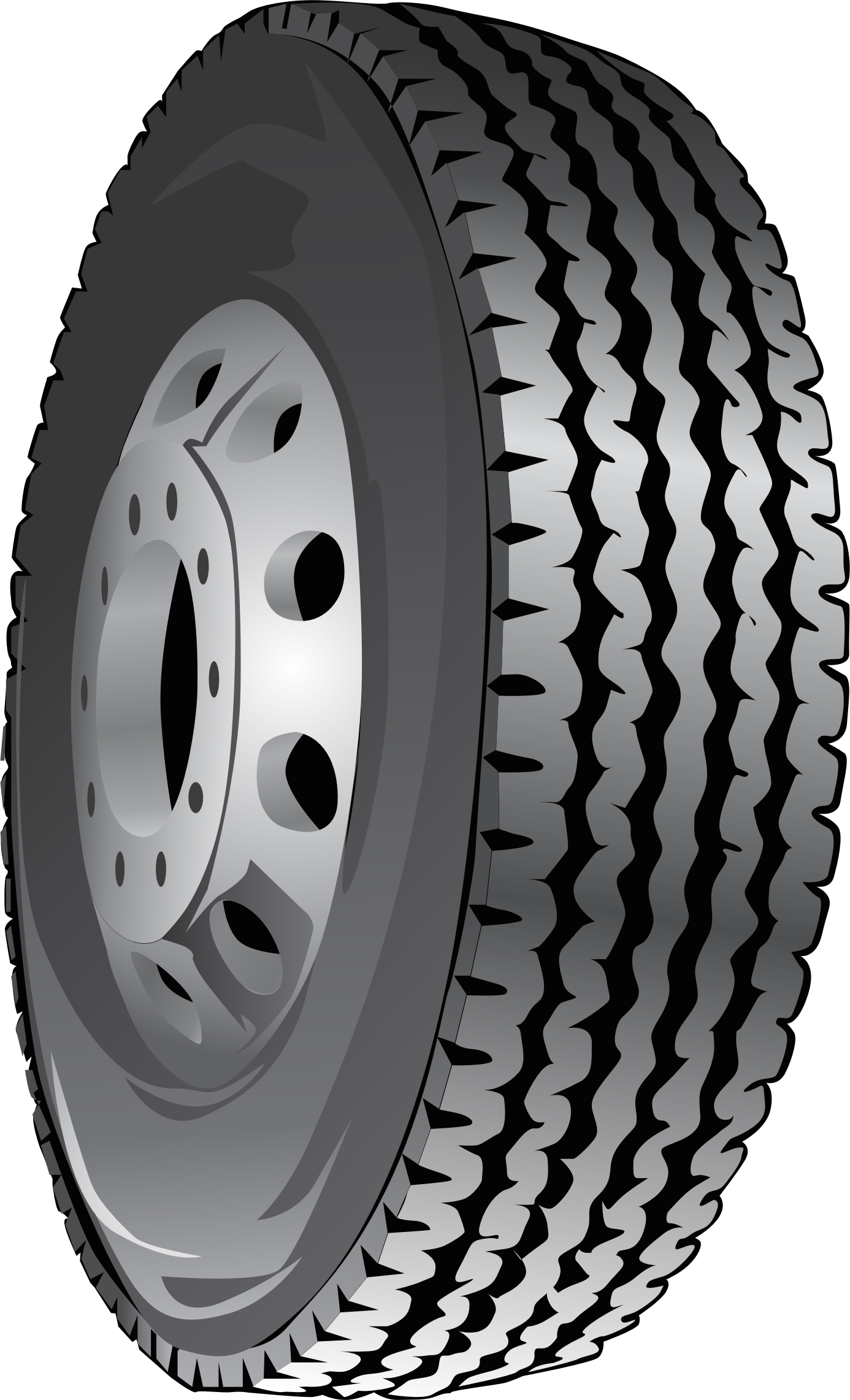 Tire free icons and. Tired clipart car