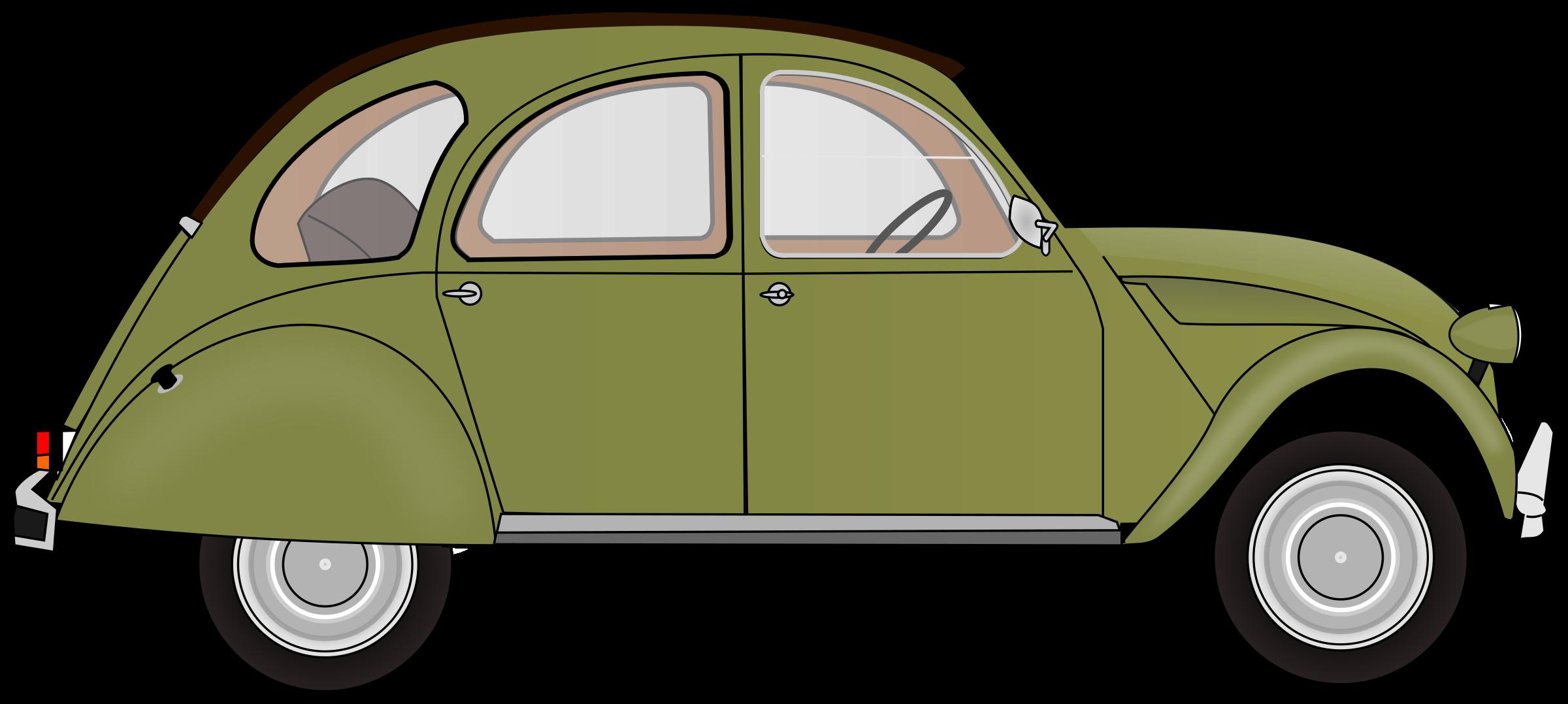 Clipart car colour. Cv big image png