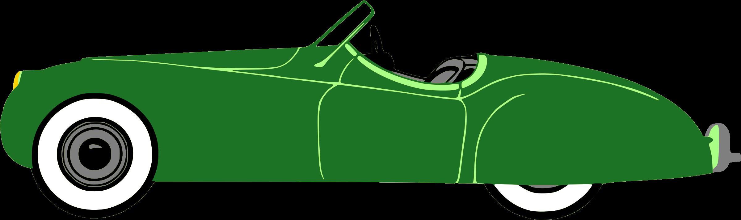 Clipart car colour. Big image png