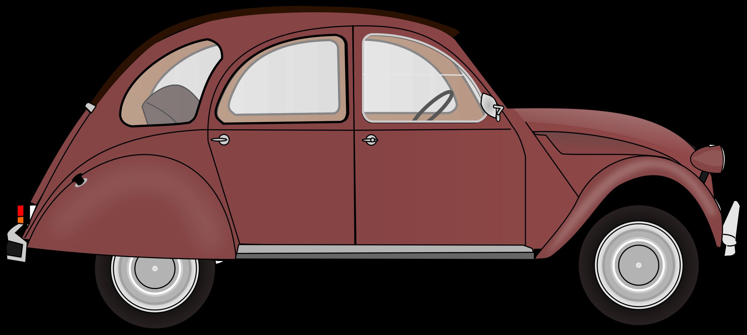 Clipart cars colour. Cv big image png