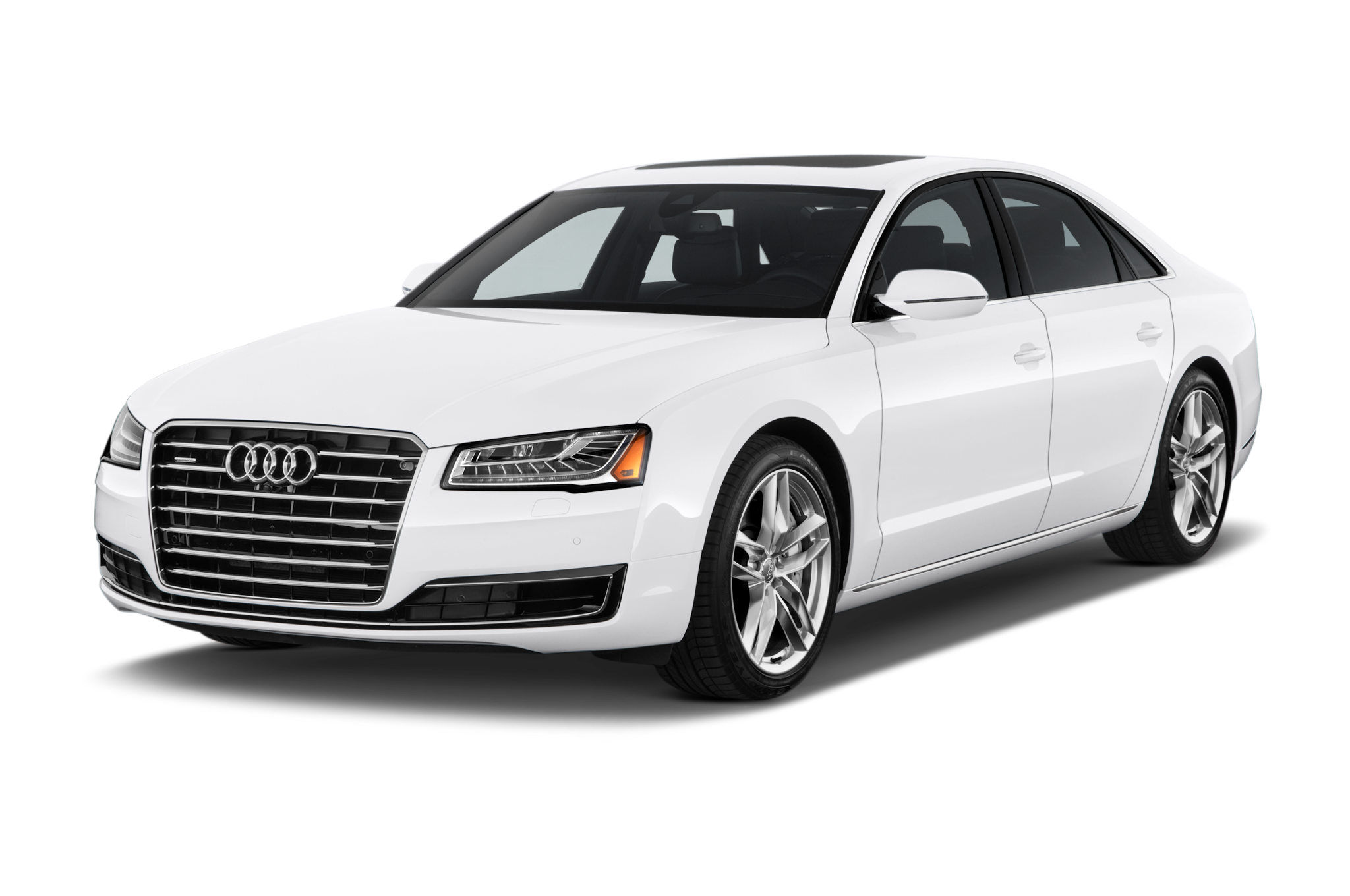 Clipart car convertible. Audi png download free