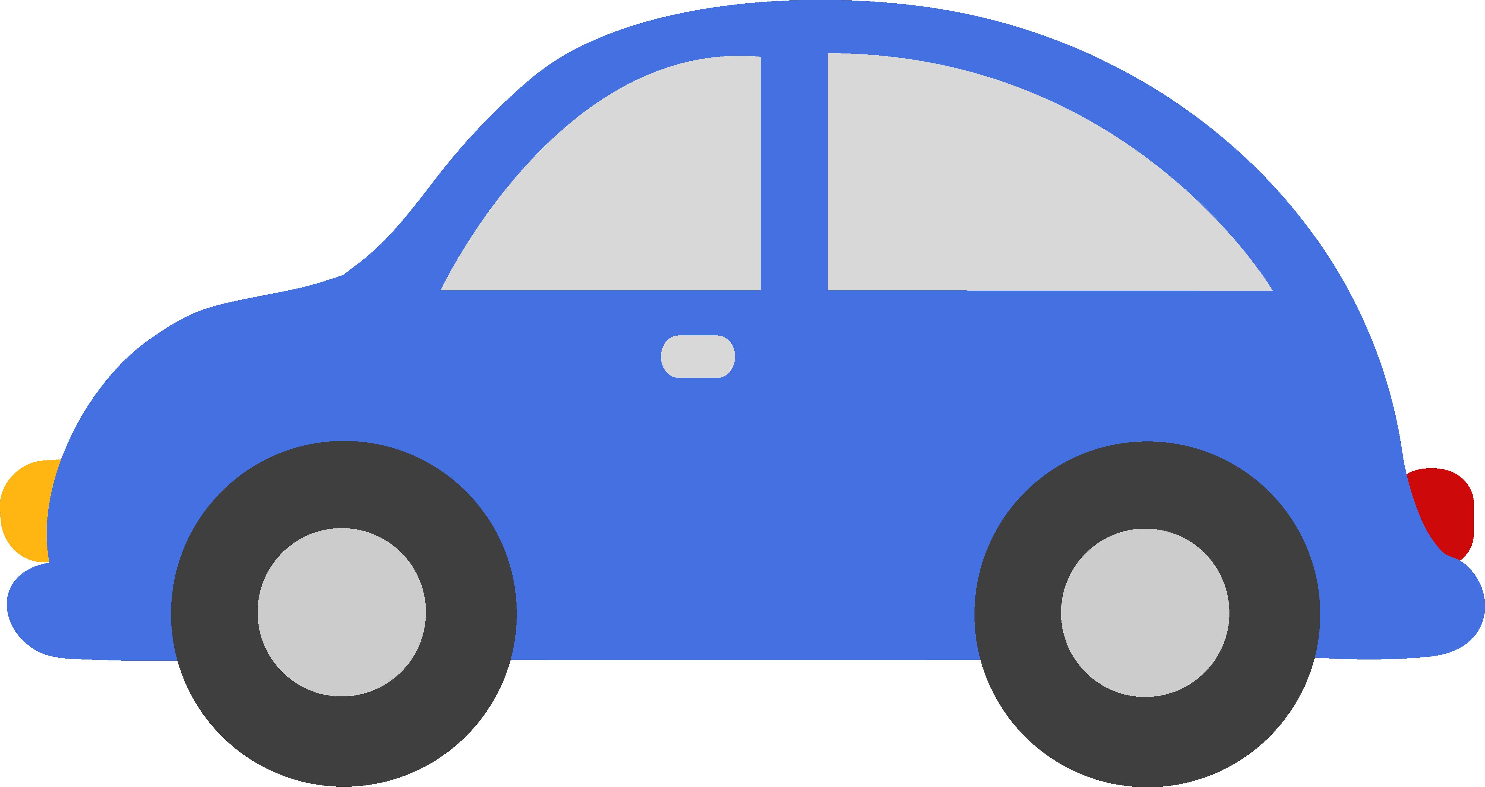 Clip art images clipartimage. Clipart car convertible
