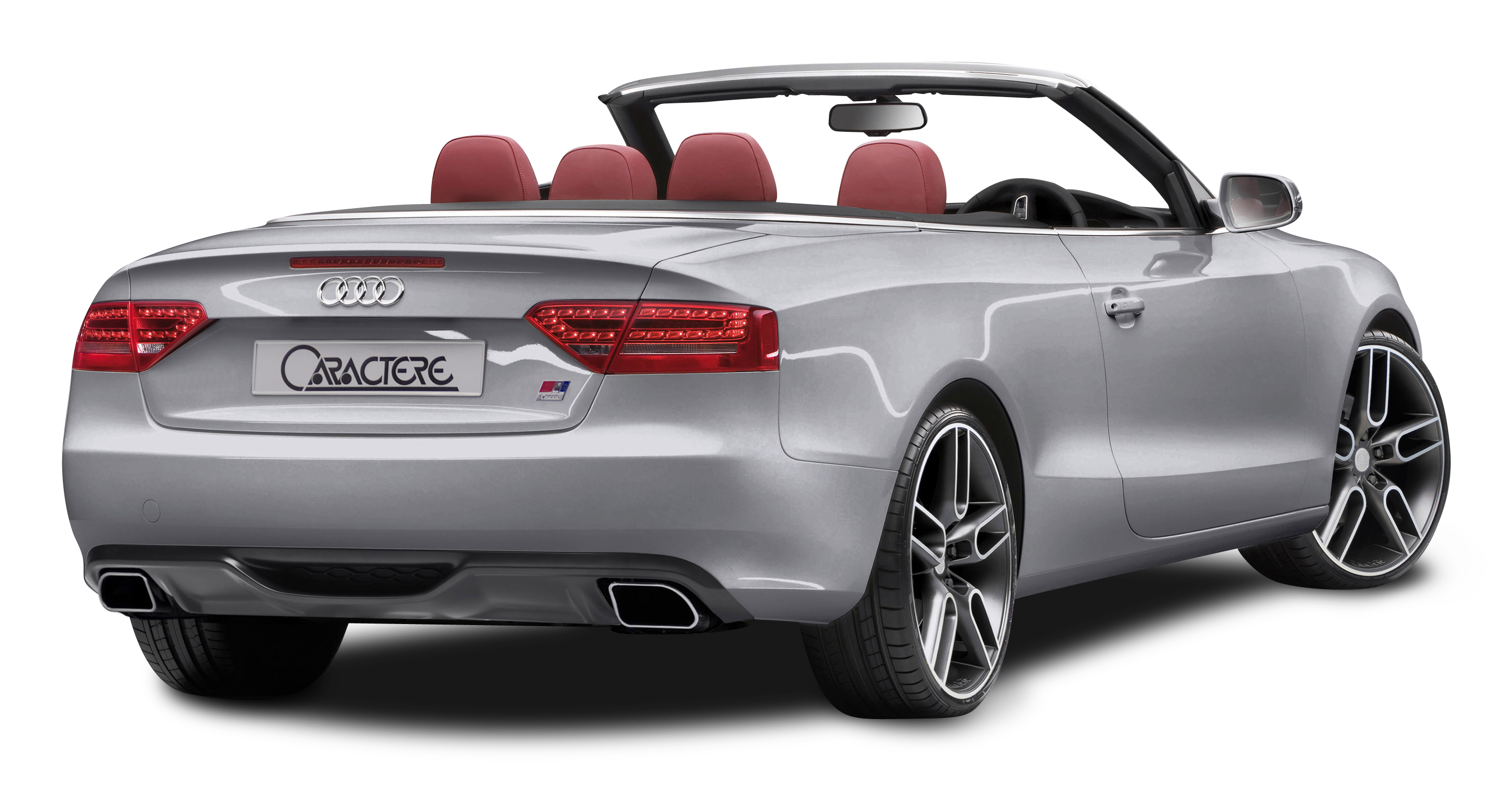 Download free png transparent. Clipart car convertible