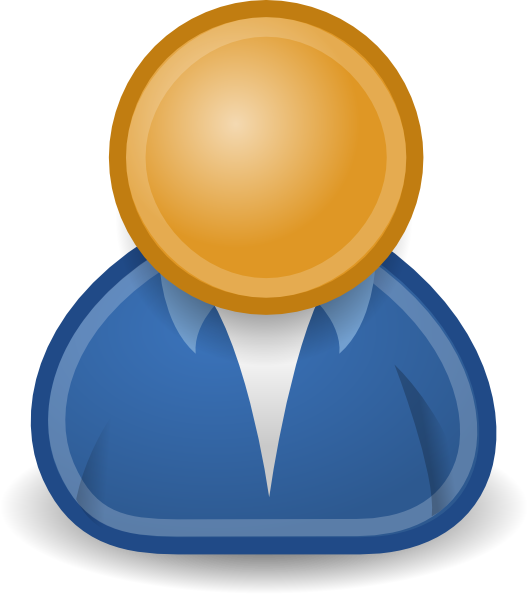 clipart images customer