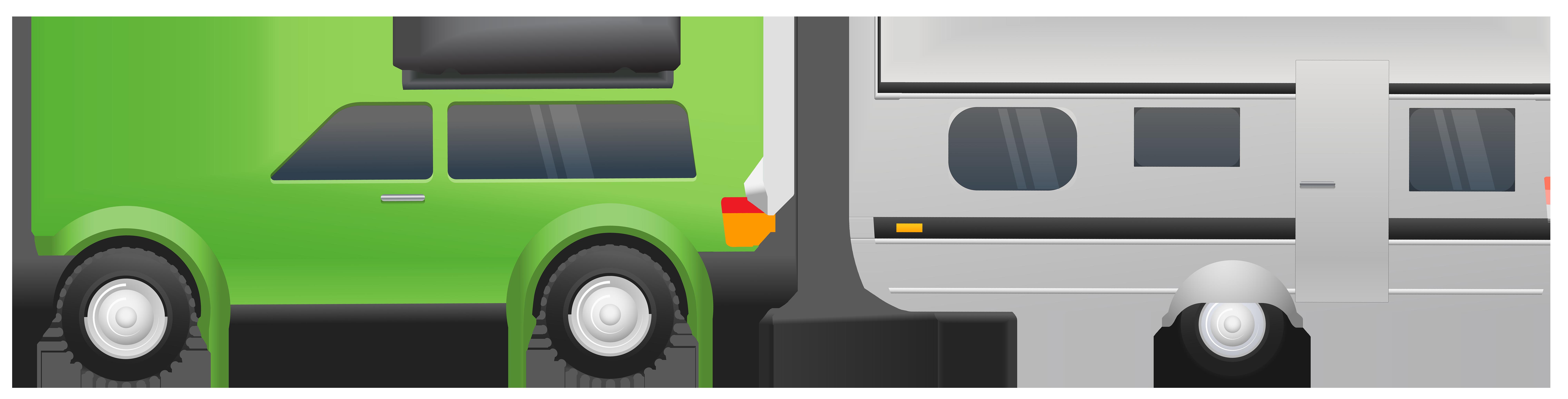 Transportation clipart land clip art. Car with caravan png