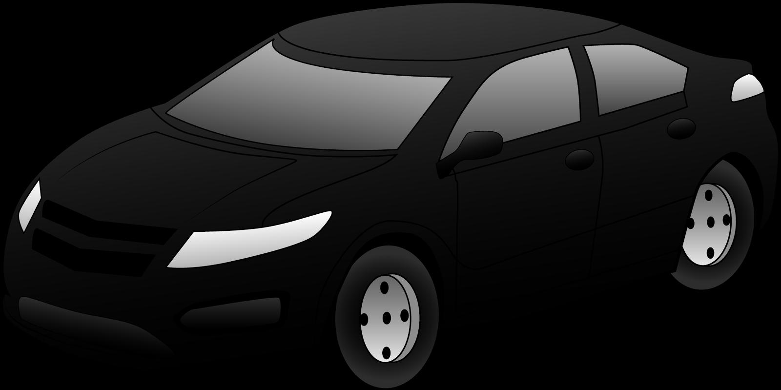 Clipart cars family car. Company