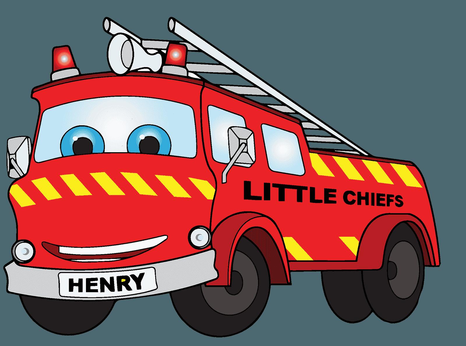 firetruck huge freebie. Clipart cars firefighter