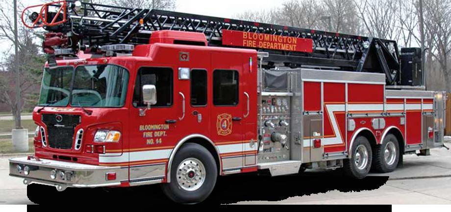 Fireman clipart fire service. Brigade png transparent images