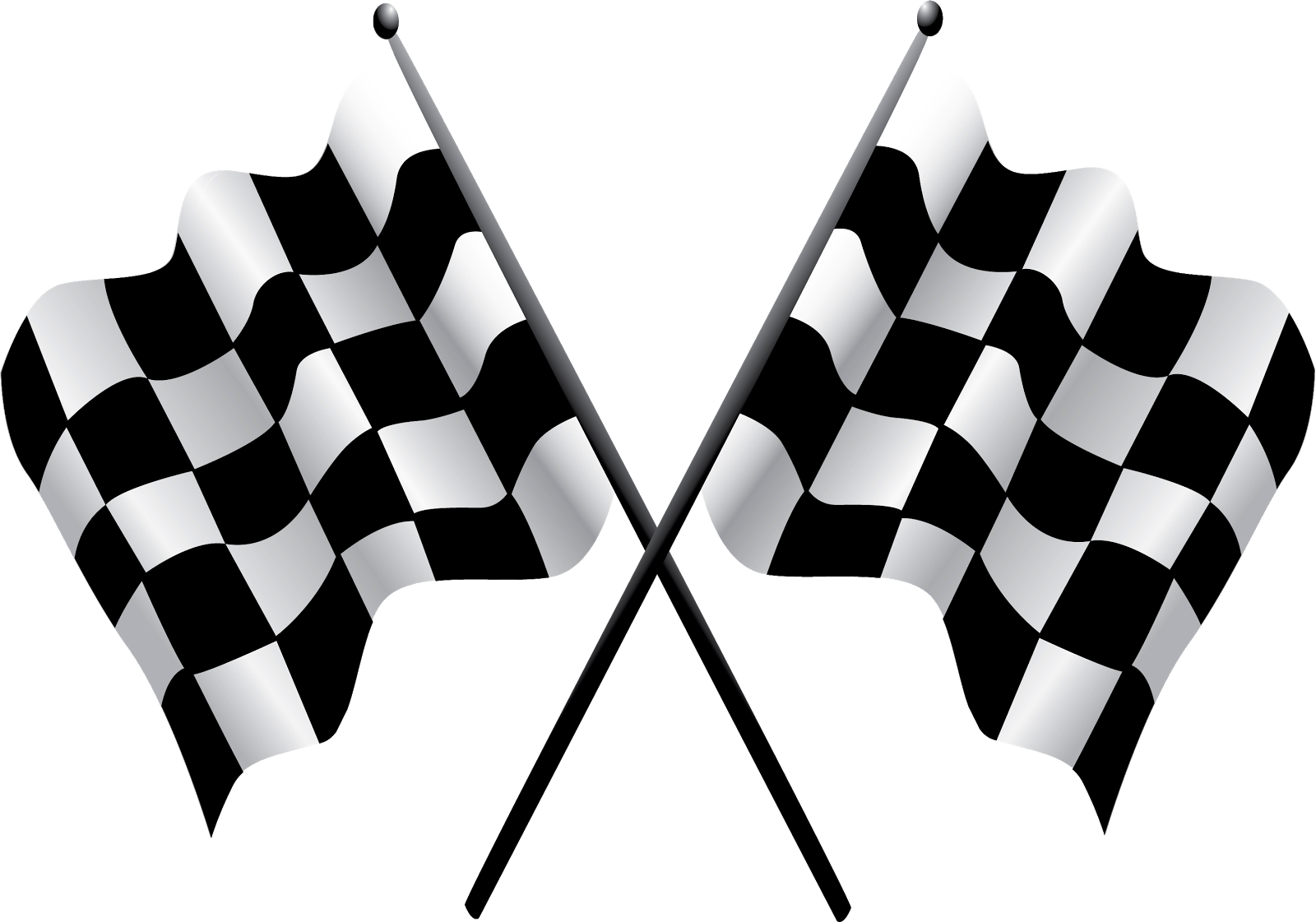 Formula png image purepng. Race clipart chequered flag