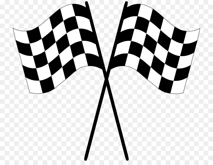 Clipart cars flag. Font racing car transparent