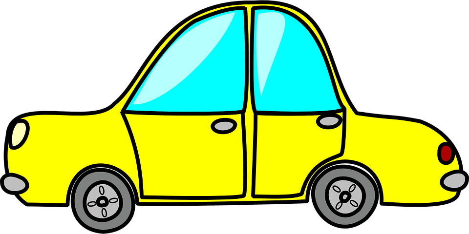Clipart car fume. Toy png free transparent
