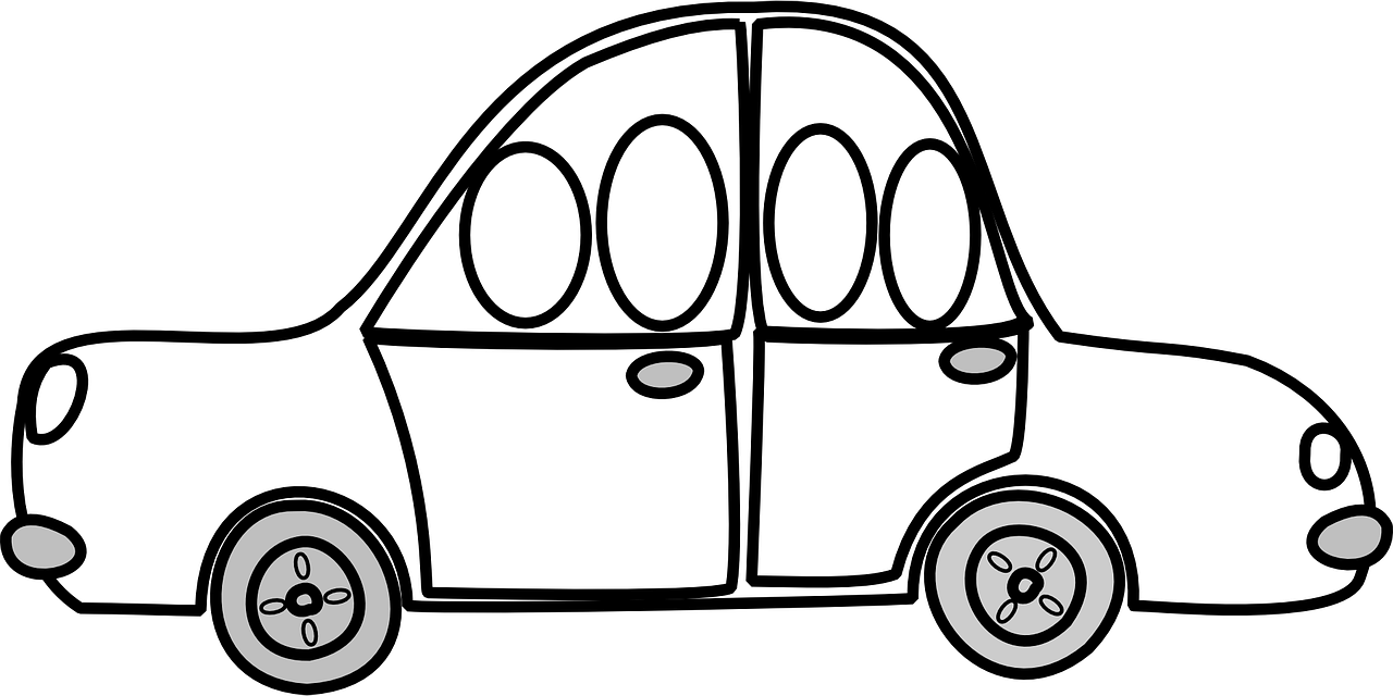 Blog meb the motor. Clipart car fume