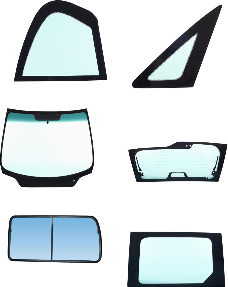 Clipart cars glass. Used auto and windows