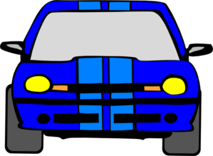 Free auto cliparts download. Clipart cars glass