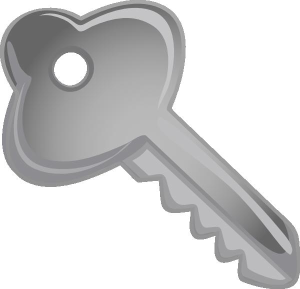 Key clip art at. Clipart car handle