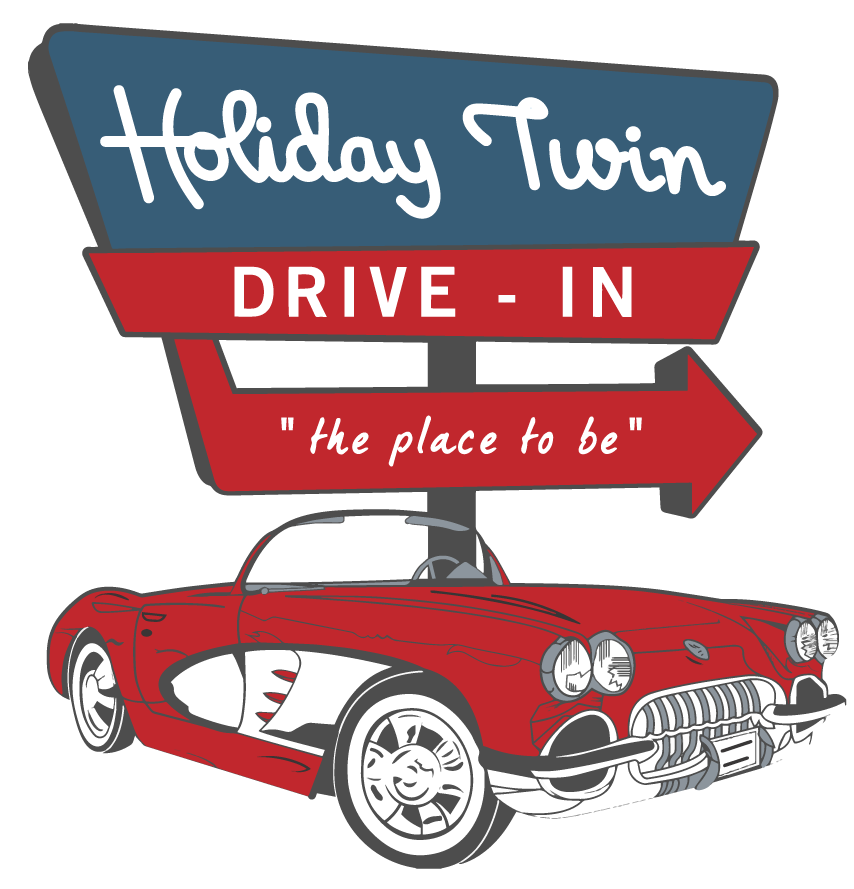 Rules holiday twin drive. Driving clipart driven