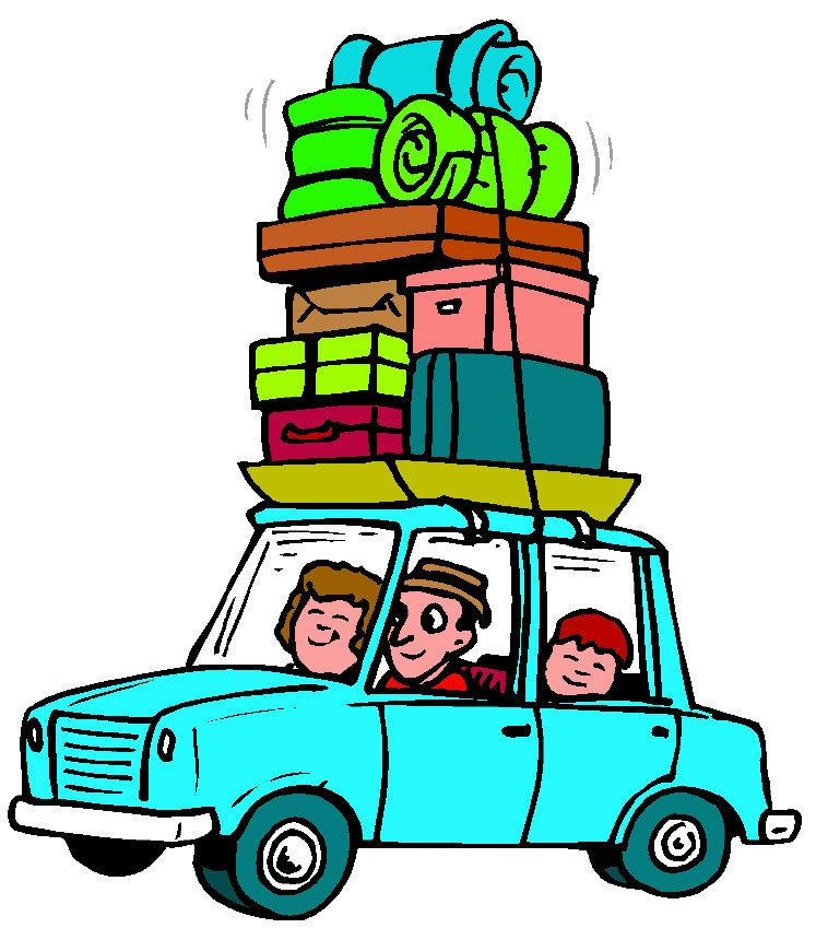 Free car download clip. Clipart cars summer