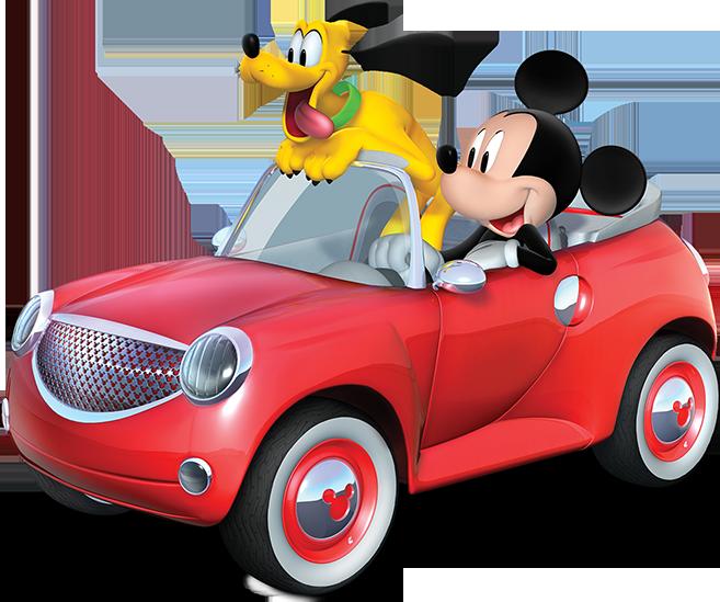 Clipart cars holiday. Dodgeball clip art graphics