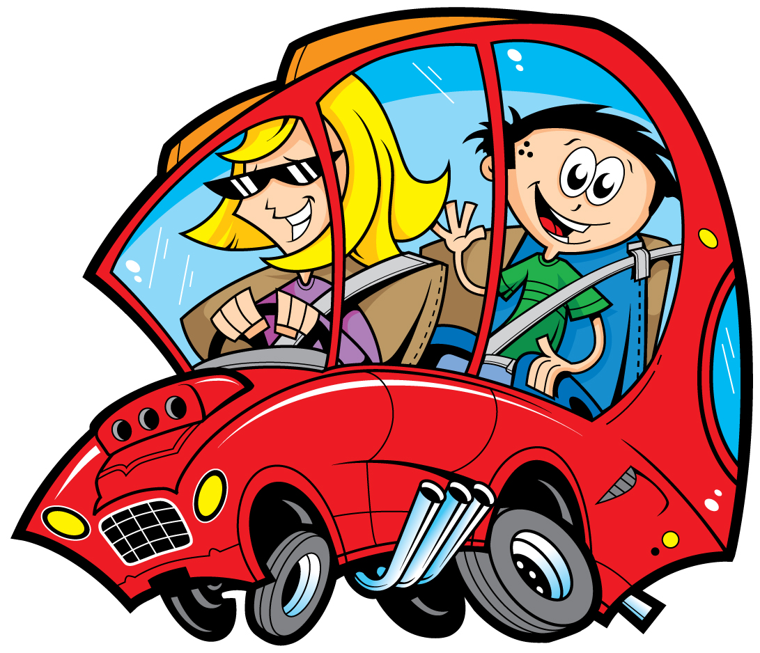 Clipart cars holiday. Car cliparts zone