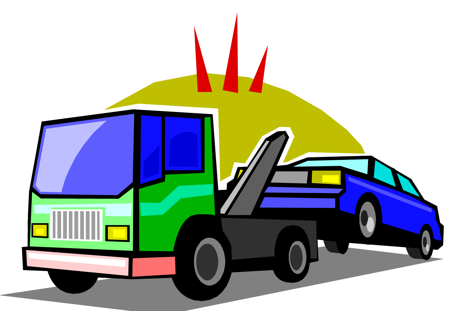 Home clipart car. Transport your safely with