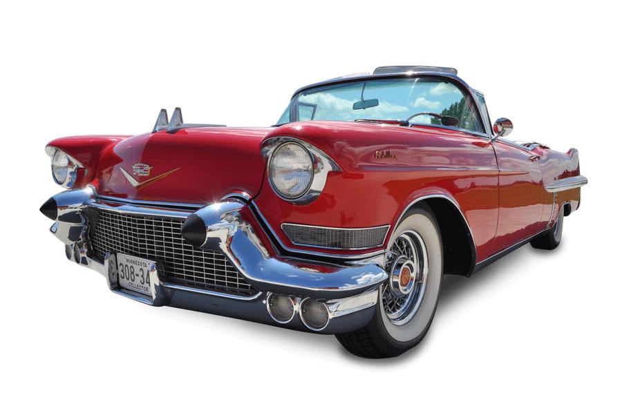 Clipart car impala. Cadillac png image purepng