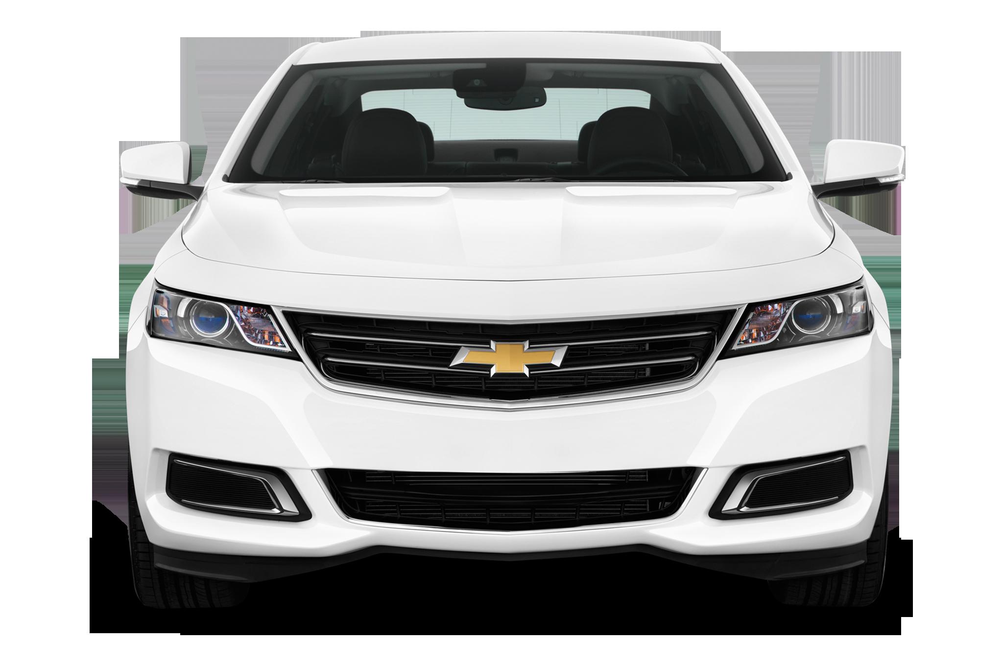 Chevrolet png image purepng. Clipart car impala