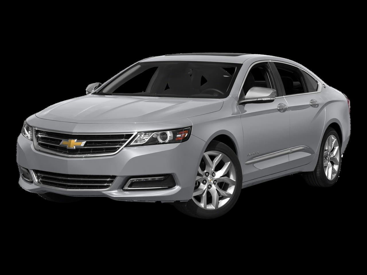 Clipart car impala. Chevrolet png image purepng