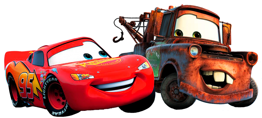 Clipart car lightning mcqueen.  collection of and