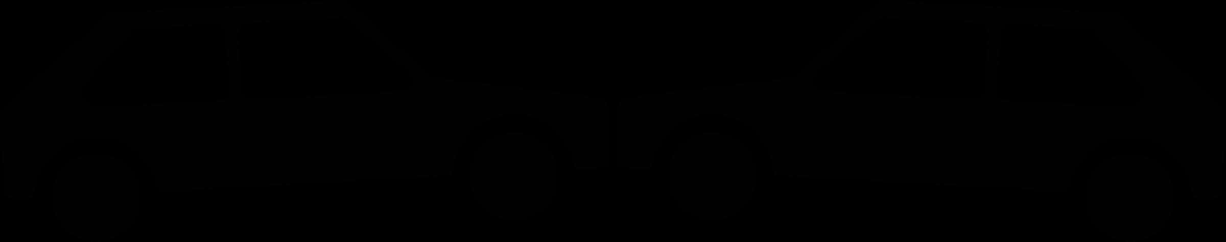 Clipart cars logo. Car accident big image