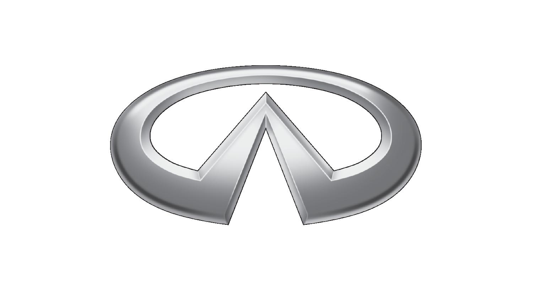 Clipart car logo. Infiniti png image purepng