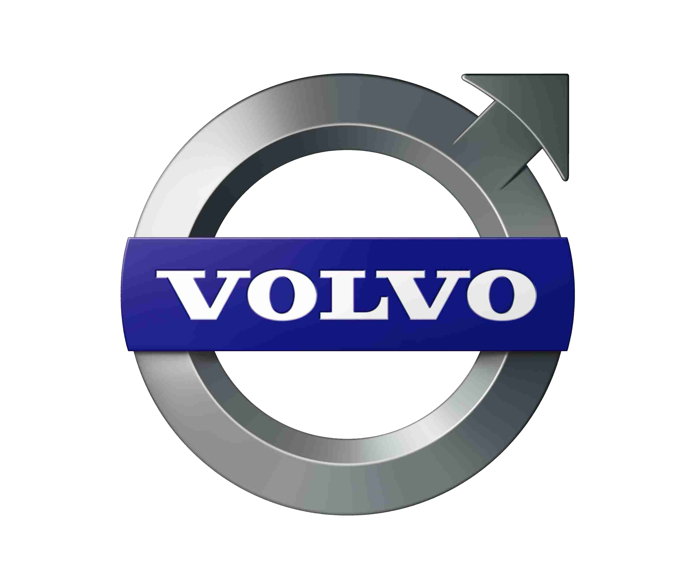 Brands png images volvo. Clipart cars logo