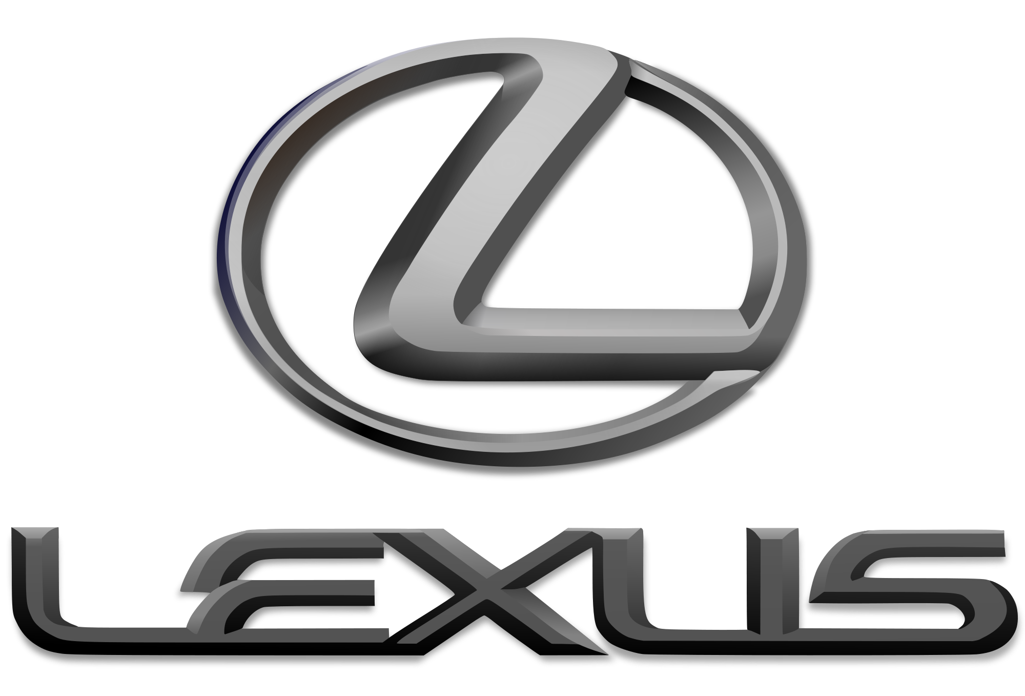 Clipart car logo. Cars images and names