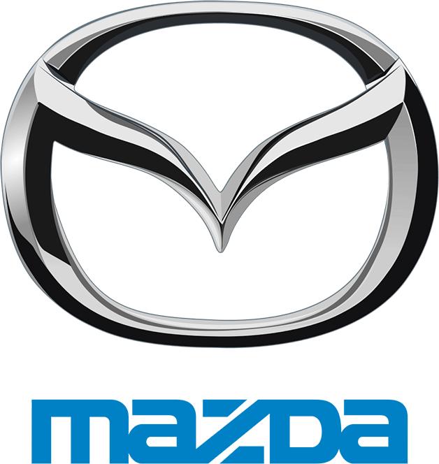 famous logos of. Clipart car logo