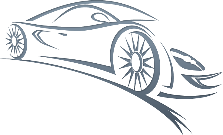 Car drawing at getdrawings. Welding clipart logo
