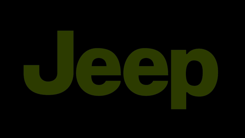 Koenigsegg transparent png stickpng. Clipart car logo