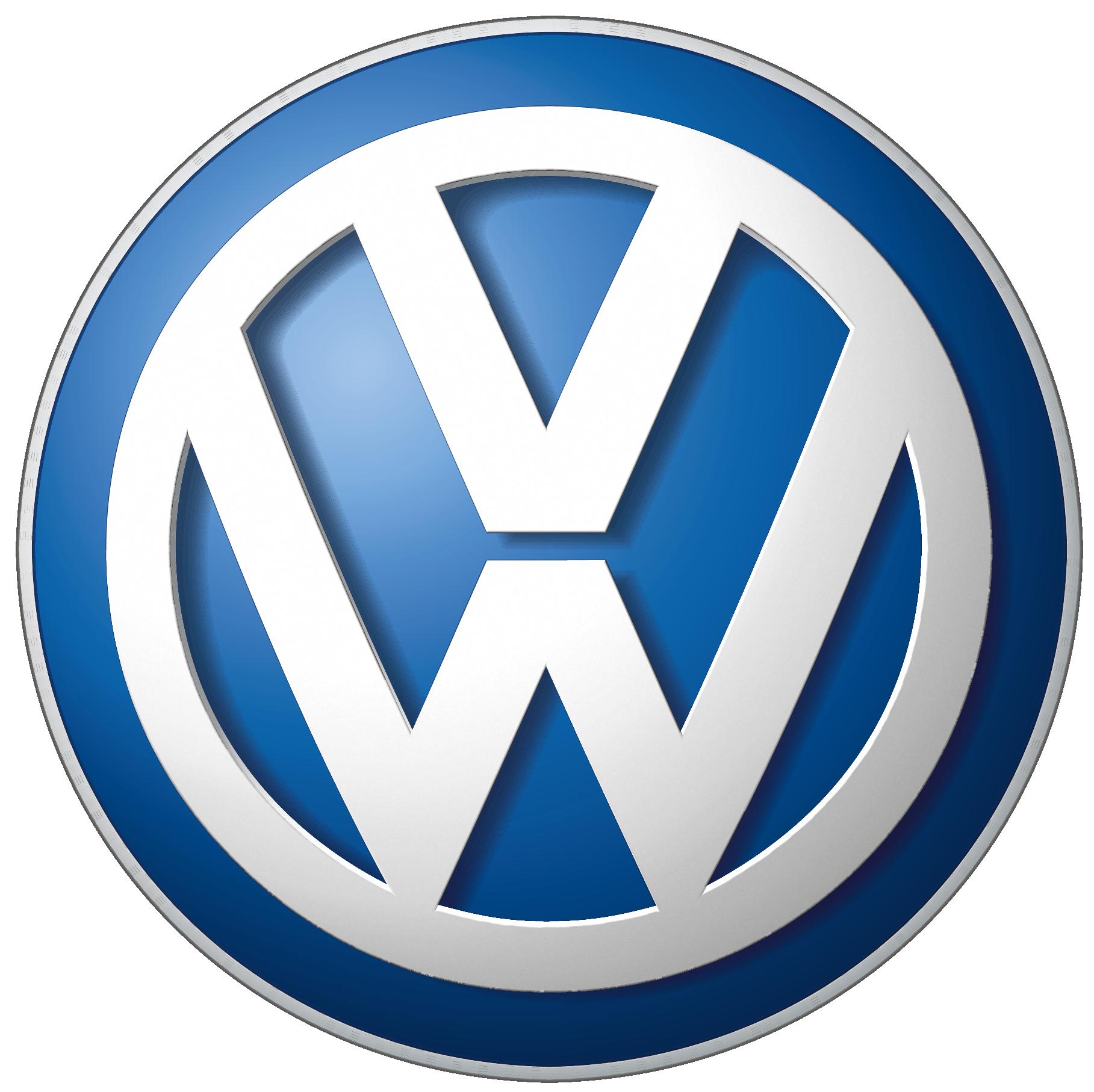 Clipart car logo. Cars brands png images