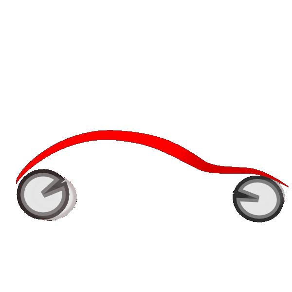 Car clip art at. Clipart cars logo