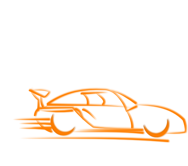 Picture clipart logo. Car at getdrawings com