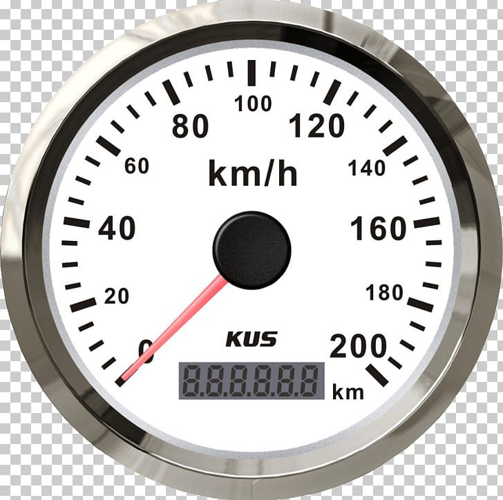 Car speedometer gauge electronic. Clipart cars meter