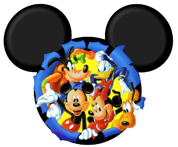 The hottest online disney. Clipart car mickey mouse clubhouse