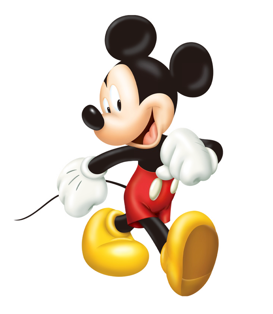 Clipart car mickey mouse clubhouse. Png images free download