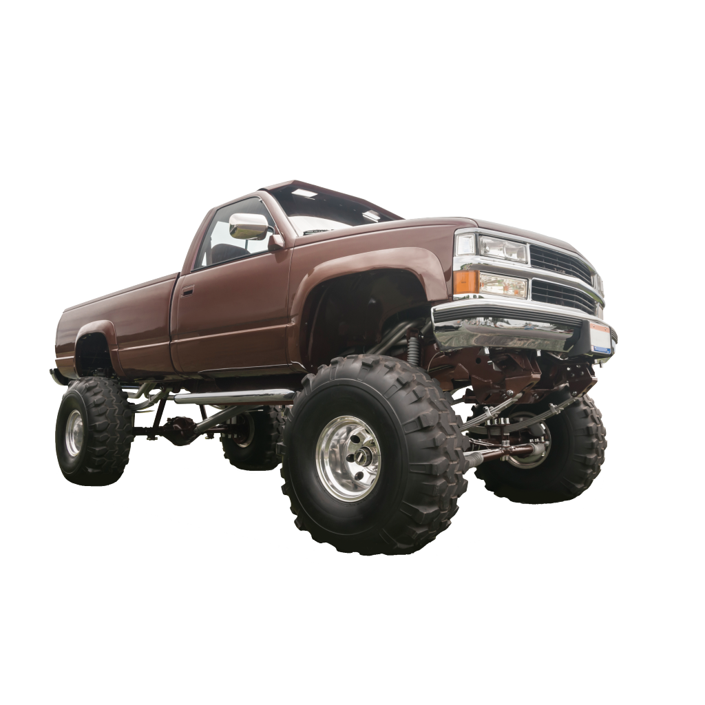 Monster truck download free. Mud clipart muddy tire