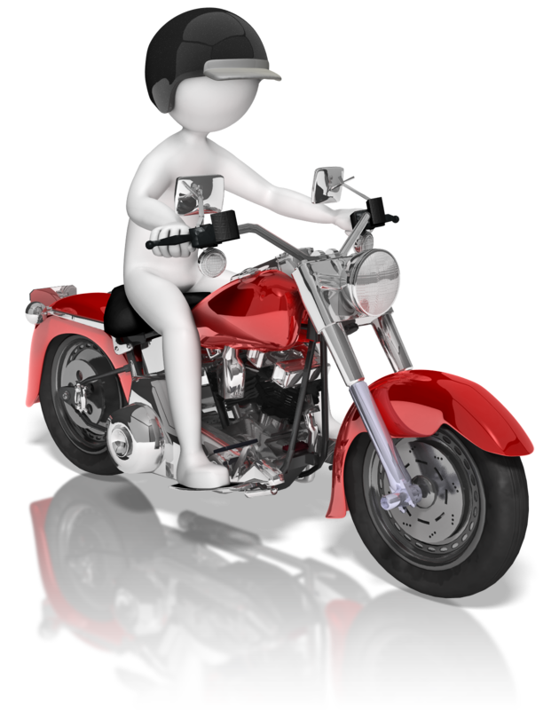 Insurance chicago illinois zeiler. Clipart car motorcycle