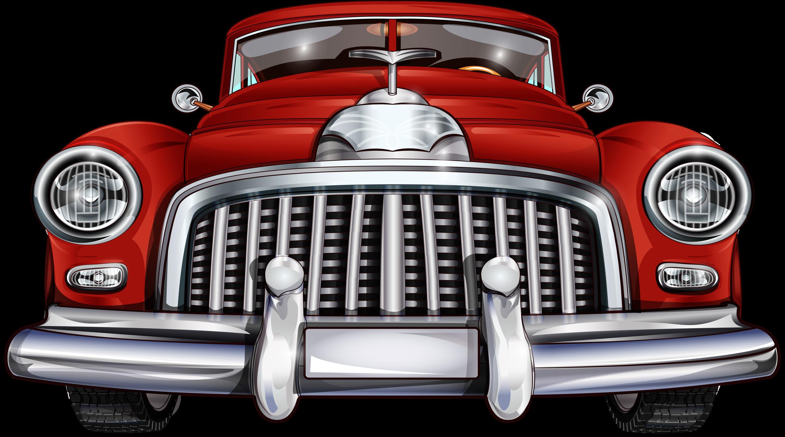 Shutterstock png pinterest gas. Clipart cars muscle