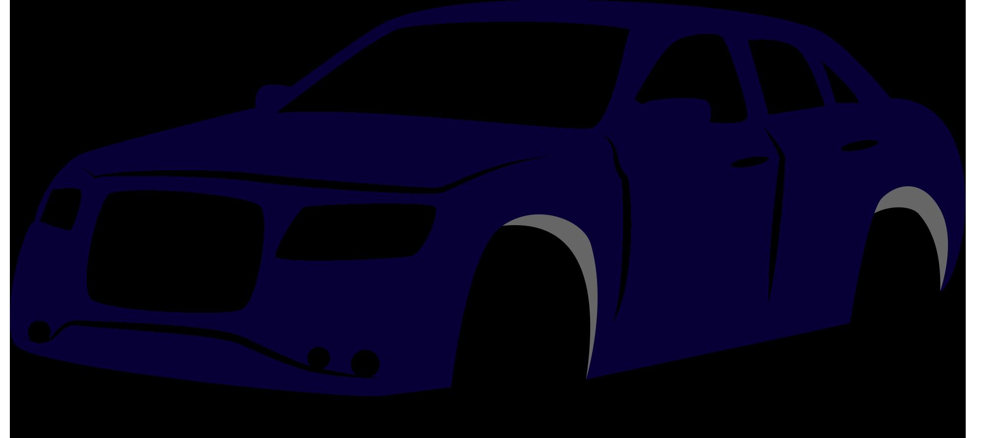 Jet clipart car. Low interest rate auto